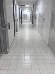 Уборка подъездов,  складов,  гаражей,  СТО,  холодильных камер и др.