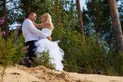 Видео и фотосъёмка свадеб и торжеств недорого.