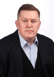 Адвокат в Москве и по России.