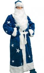 костюмы маскарадные в аренду к новому году и рождеству